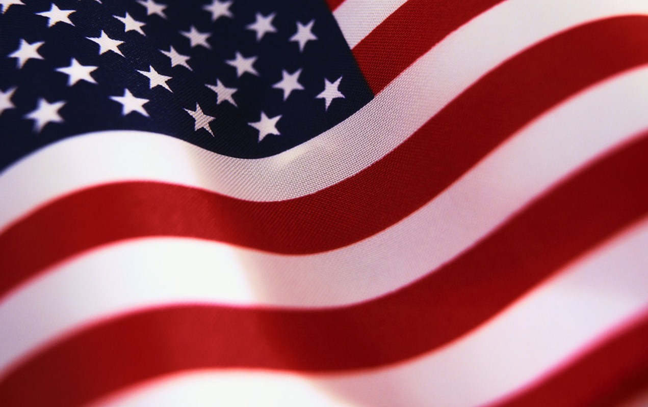 American-Flag-2048x1536-iPad-wallpaper_1