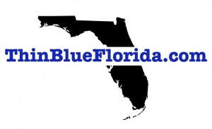 ThinBlueFlorida