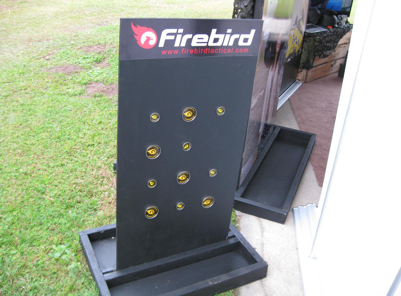 Firebird 3