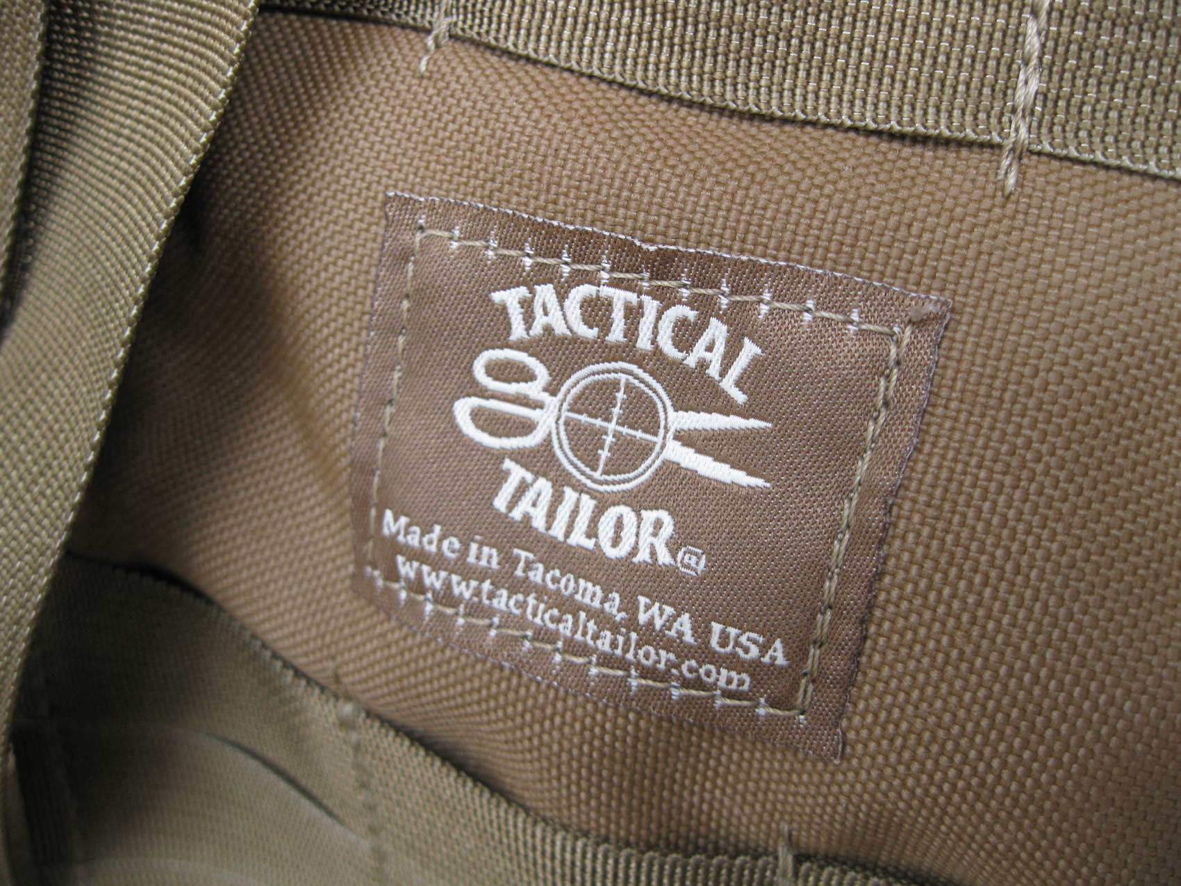 Tactical Tailor 4