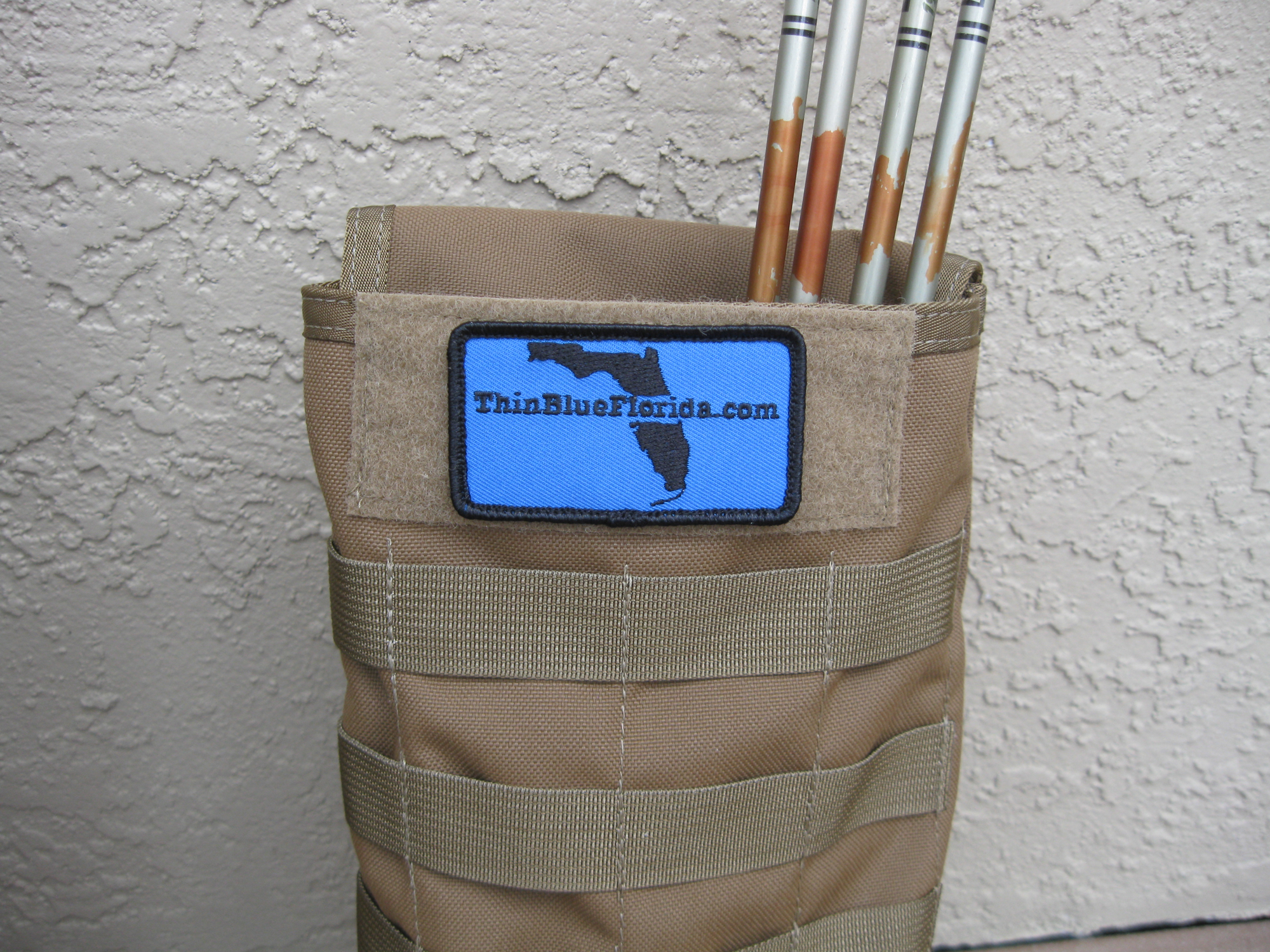 Tactical Tailor 5