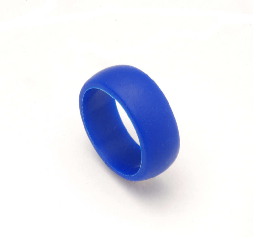 the format white staghead wear safety wild design ring rings silicone designs in line active