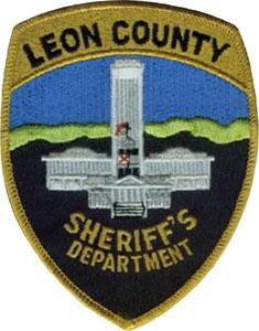 Leon_County,_FL_Sheriff_patch