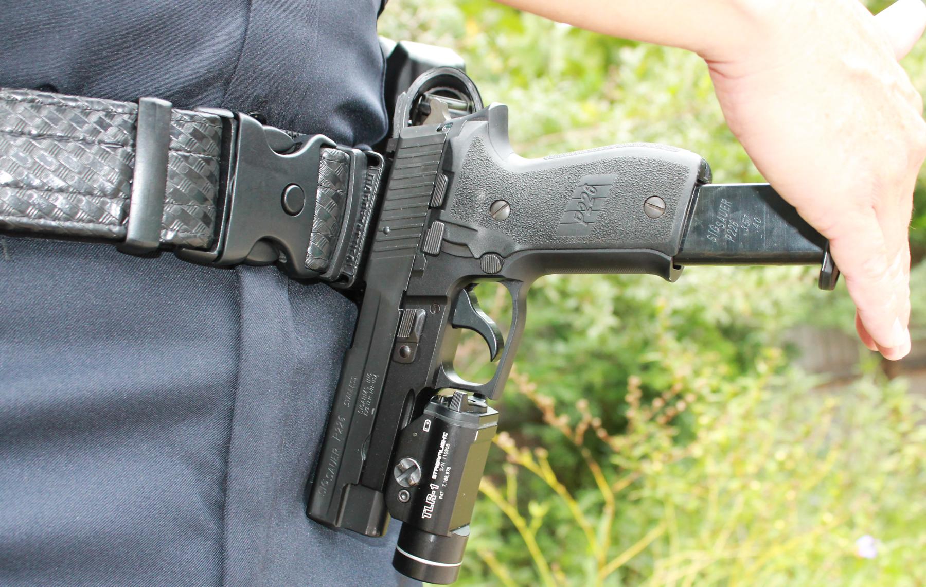 magazine clip holders for guns - HD1800×1141