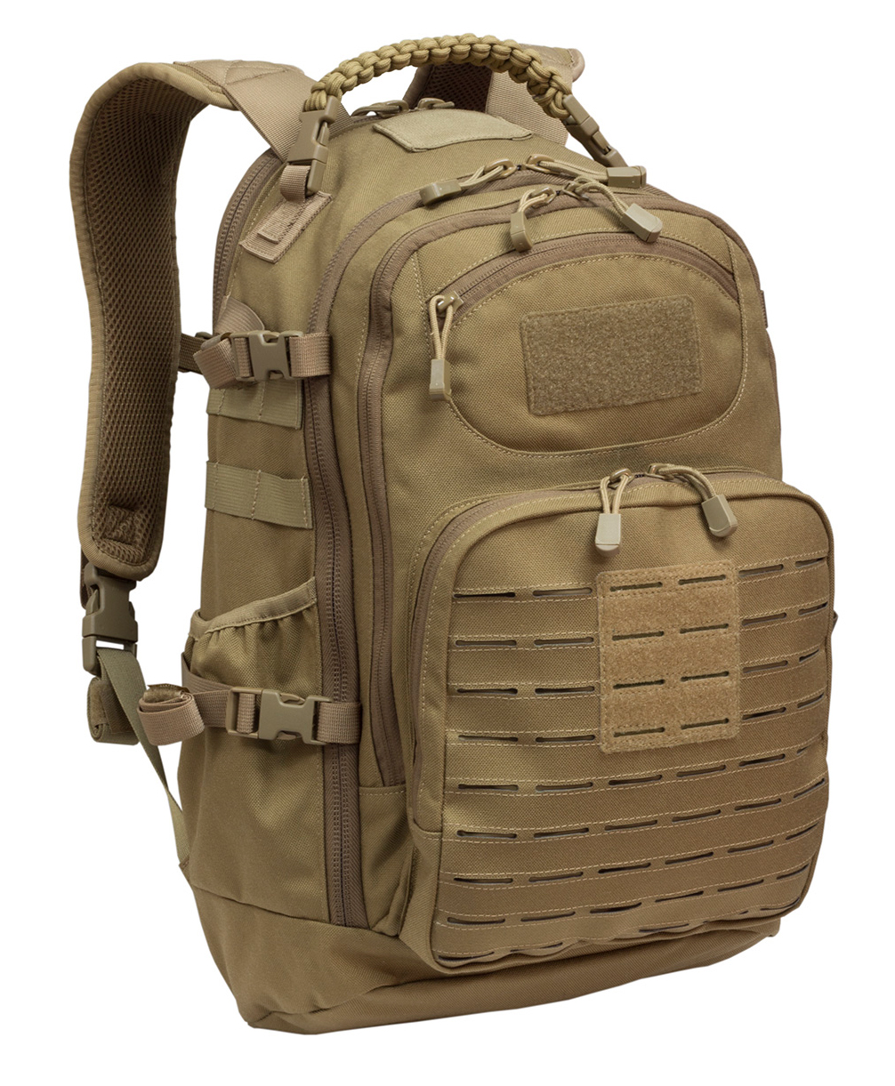 Elite Survival Systems Pulse Backpack