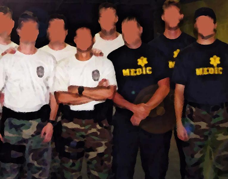 SWAT Medics3