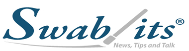 Swab-its-News-Logo
