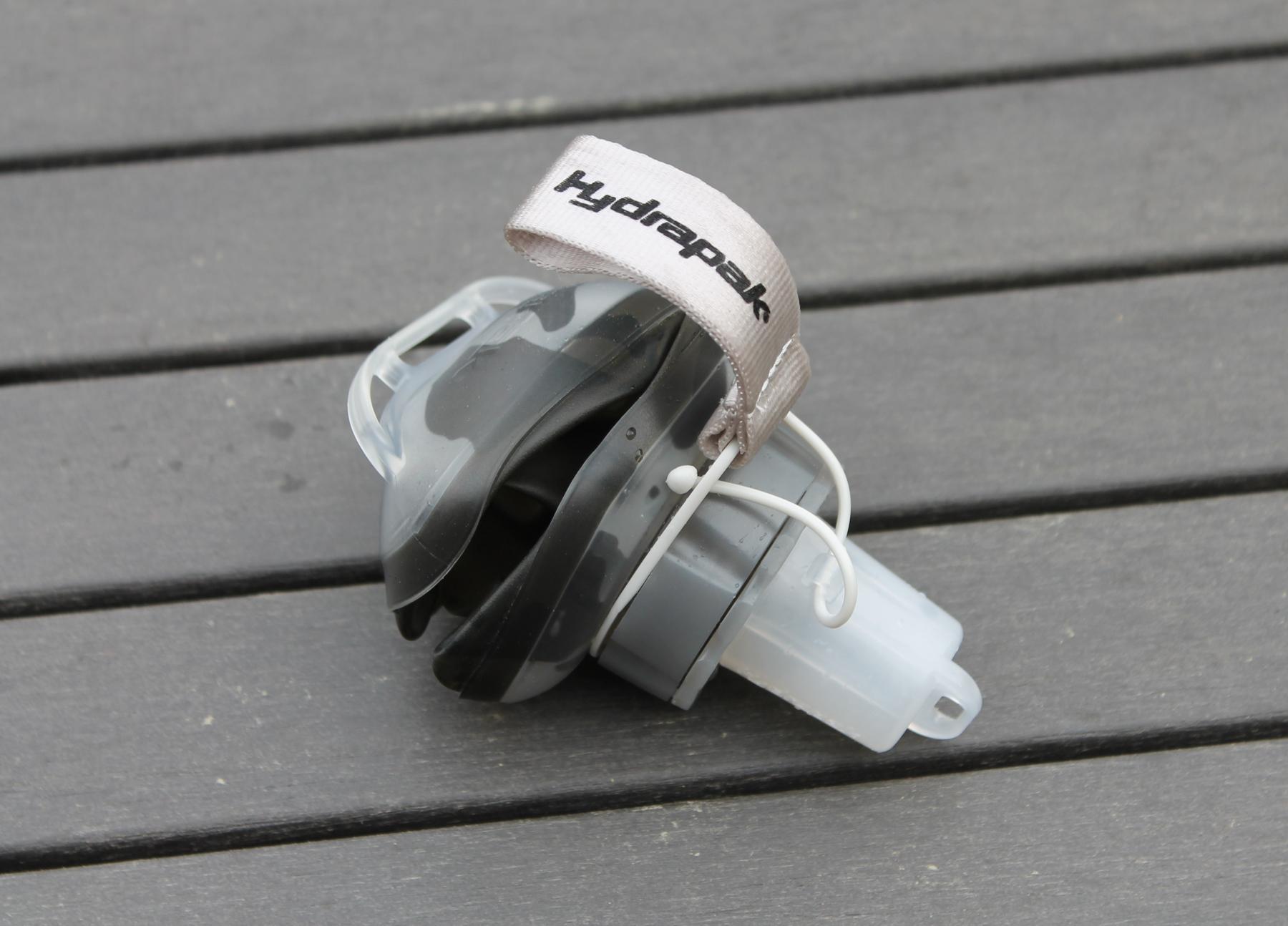 Hydrapak SoftFlask 500