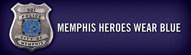 Memphis creative 1