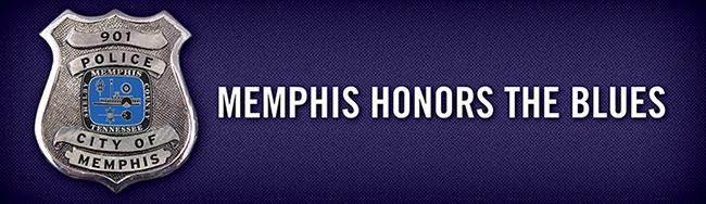 Memphis creative 2