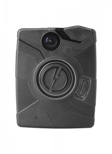 taser_body_cam_front_1_low_res_large