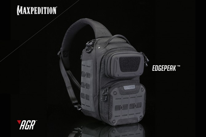 Maxpedition-AGR-Edgepeak-670x447