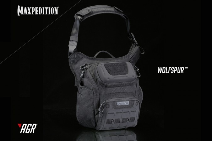 Maxpedition-AGR-Wolfspur-675x450