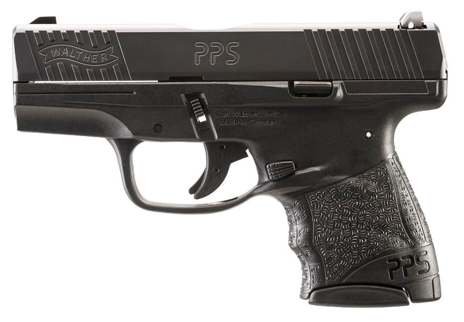 Walther-PPS-M2-1024x798
