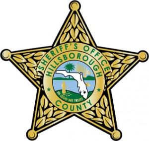 hillsborough deputy killed by wrong way driver