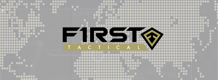 first-tactical
